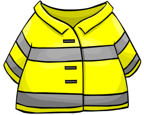 Firefighter clipart clothes Panda Clipart Template Free Images