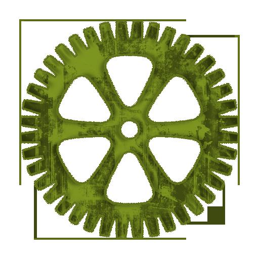 Gears clipart gear wheel Gear Images Clipart Panda Clipart