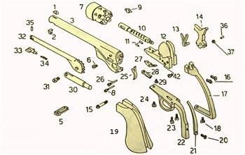 Gears clipart interchangeable part #8