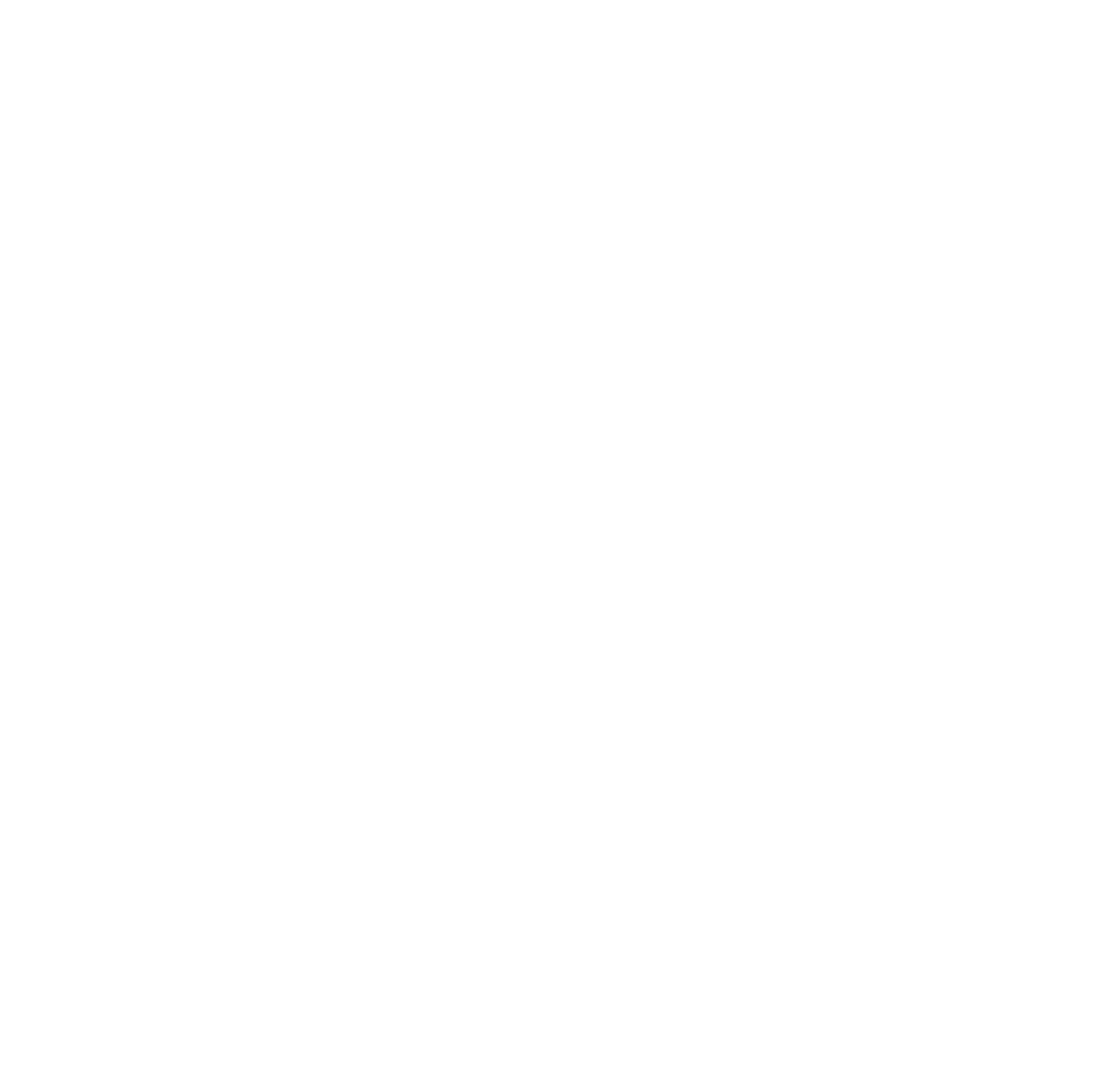 Gears clipart outline Png no Clipart outline Outline