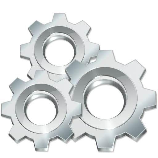 Gears clipart robot gear Simple clipart Collection Gear gear