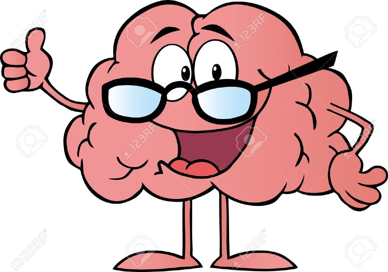Gears clipart smart brain Smart Brain Brain cliparts Clipart
