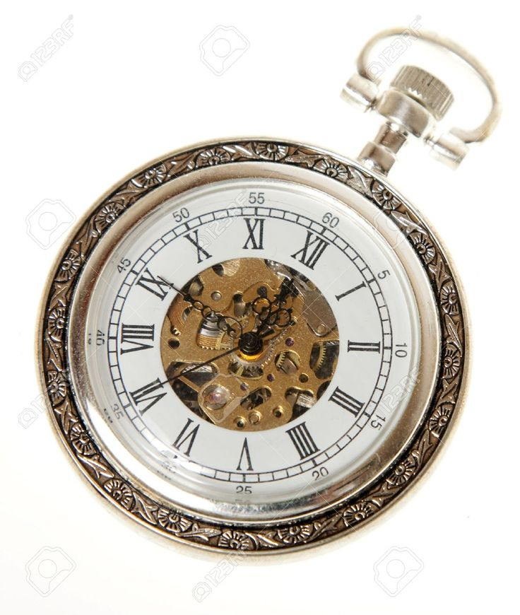 Gears clipart steampunk pocket watch Best pocket images watch about