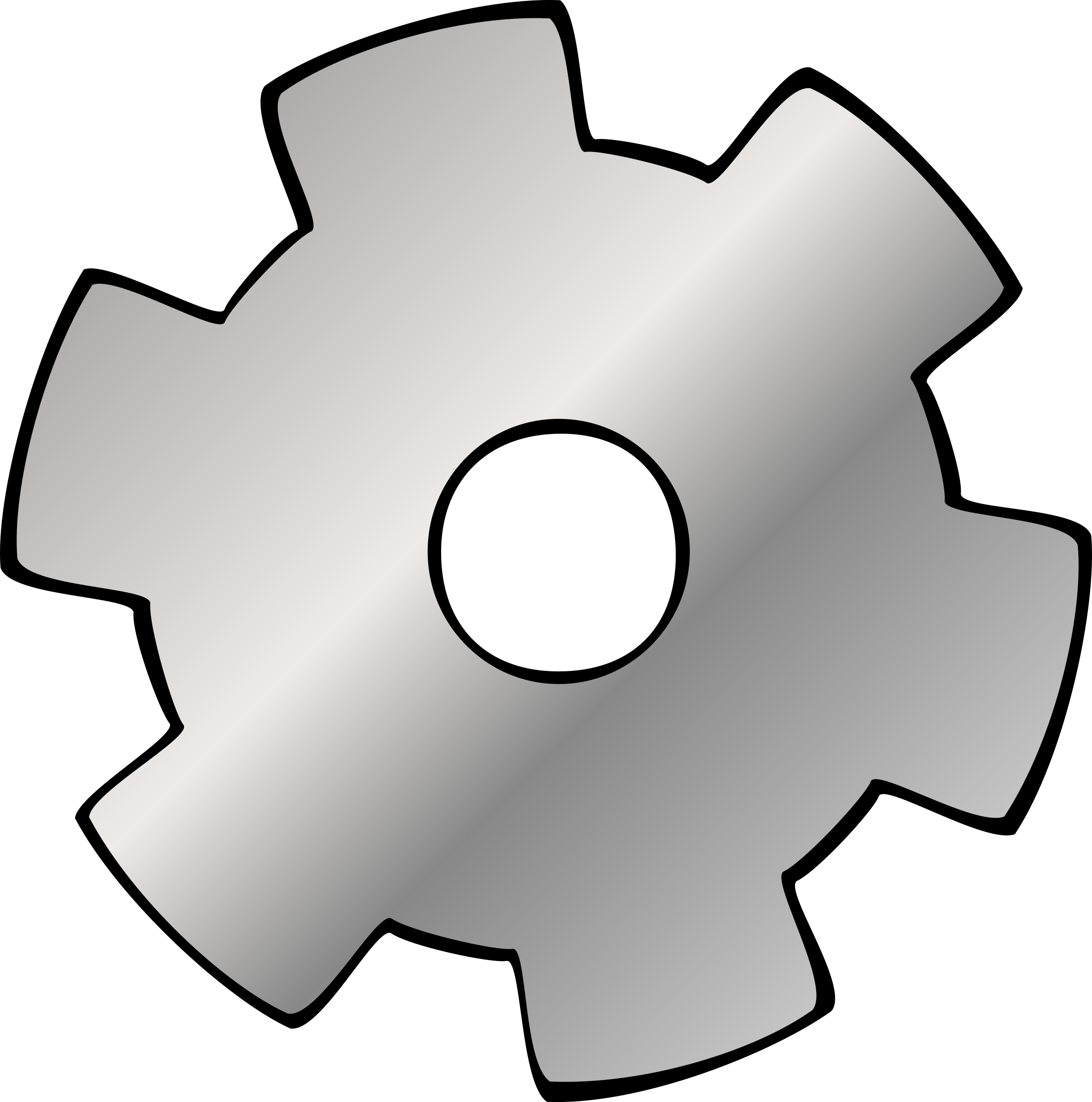 Gears clipart transparent Clipart Cliparts Gear and Art
