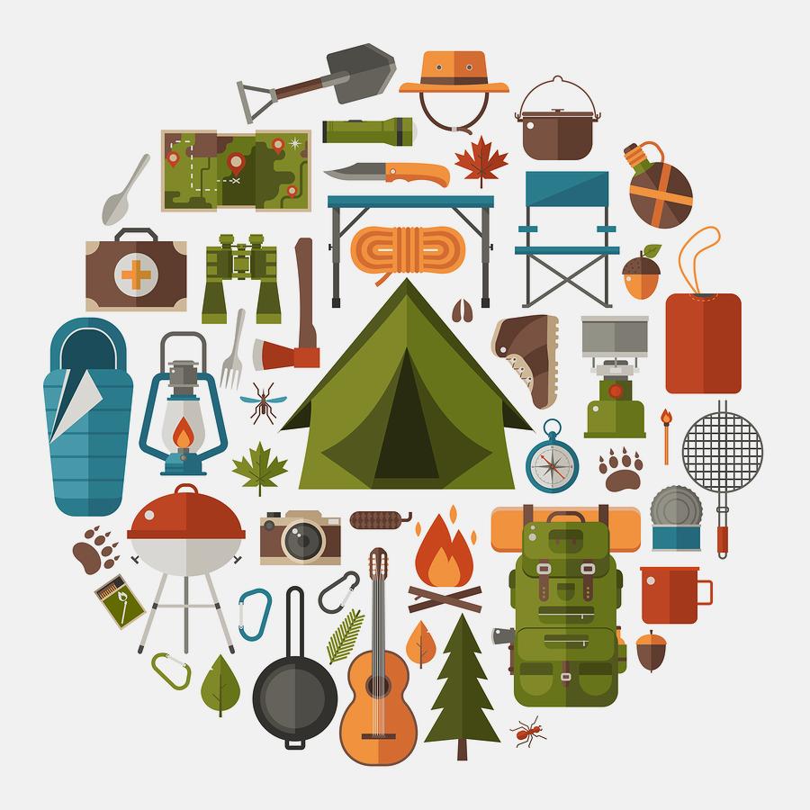 Gears clipart wilderness Survival ABOUT WilderneSurvival Wilderness