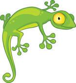 Lizard clipart Clipart Art Others Inspiration Cliparts