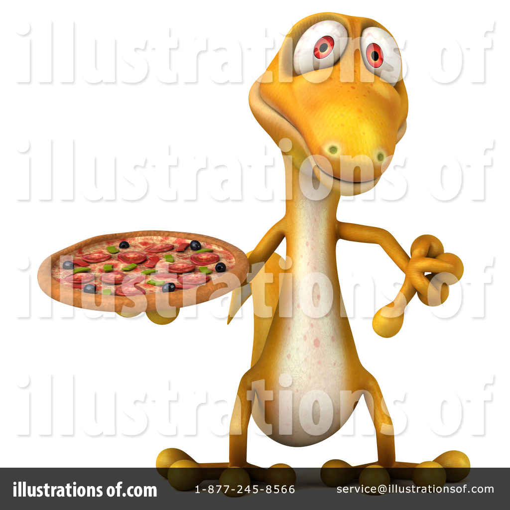 Gecko clipart yellow Yellow #1391613 #1391613 Clipart by