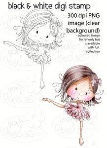 Geek clipart clever student Queen digiscrap Printable Stamp Winnie
