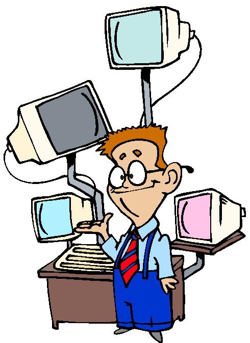 Geek clipart computer geek Clipart clipart free nerd Clipart