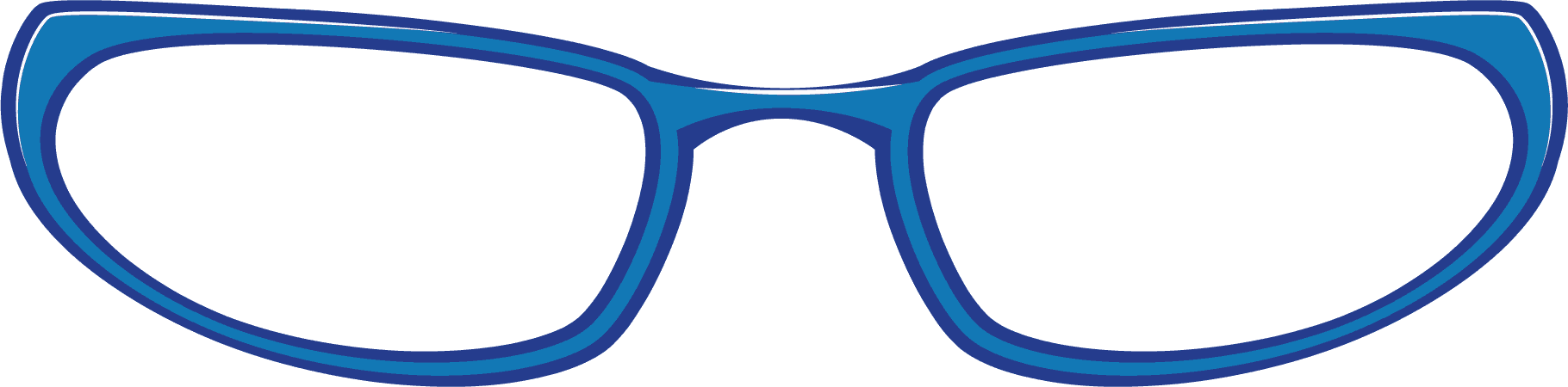 Spectacles clipart hipster glass Clip clipart collection free Eyeglasses