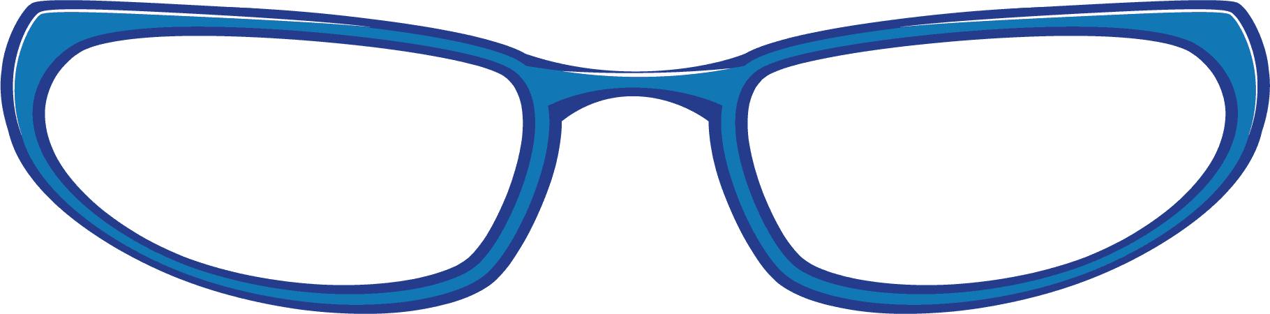 Hypnotic clipart eye glass Frames free clipart Eyeglasses clip