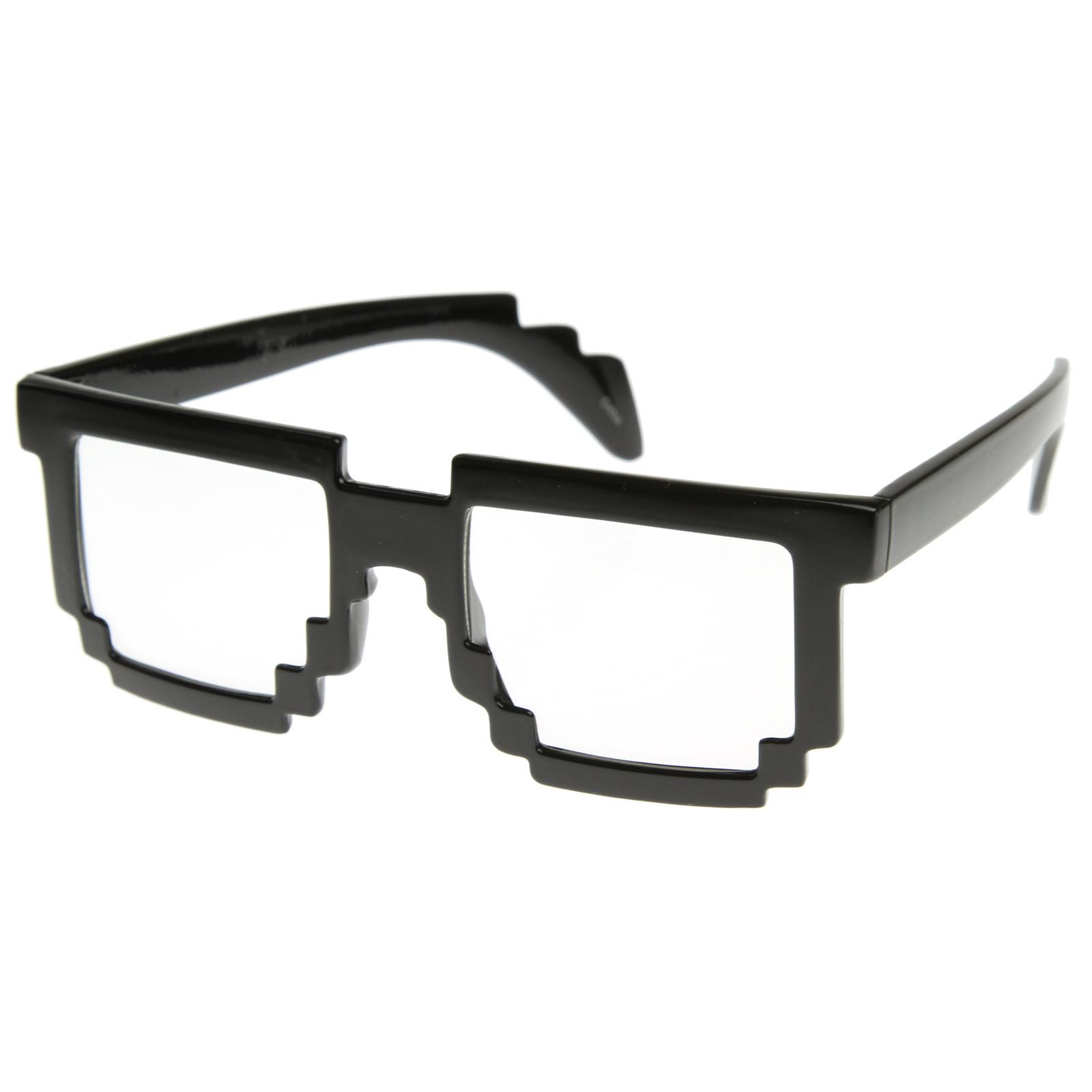 Spectacles clipart cool glass Clipart transpar glasses