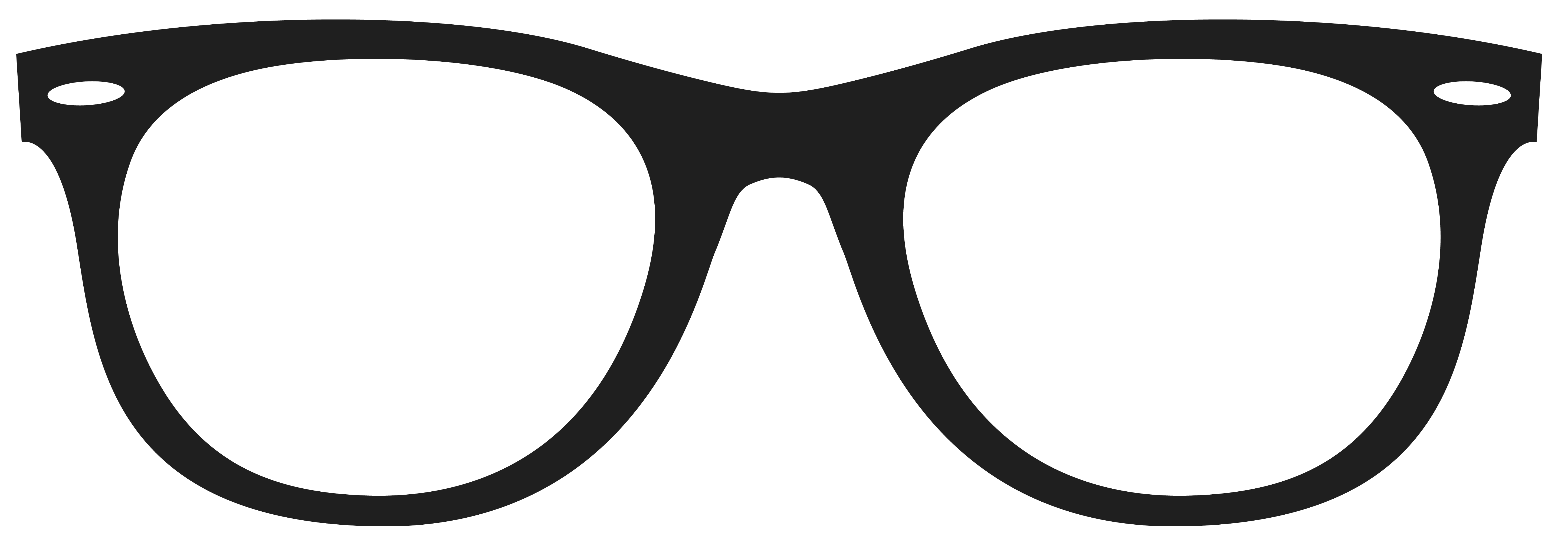 Geek clipart glass transparent Glasses HD Images Download Glasses