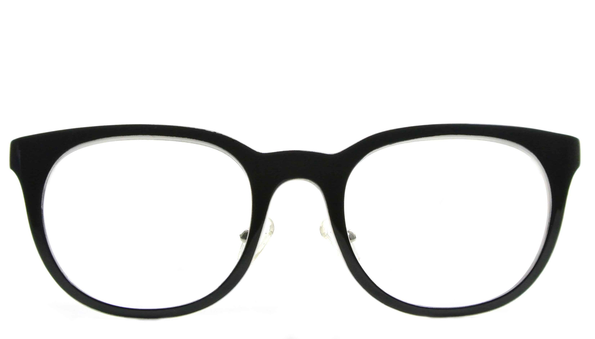 Geek clipart hipster glass Art Glasses Images Clip pw