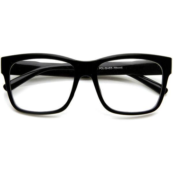 Geek clipart hipster glass Horned Glasses 25+ Pinterest Best