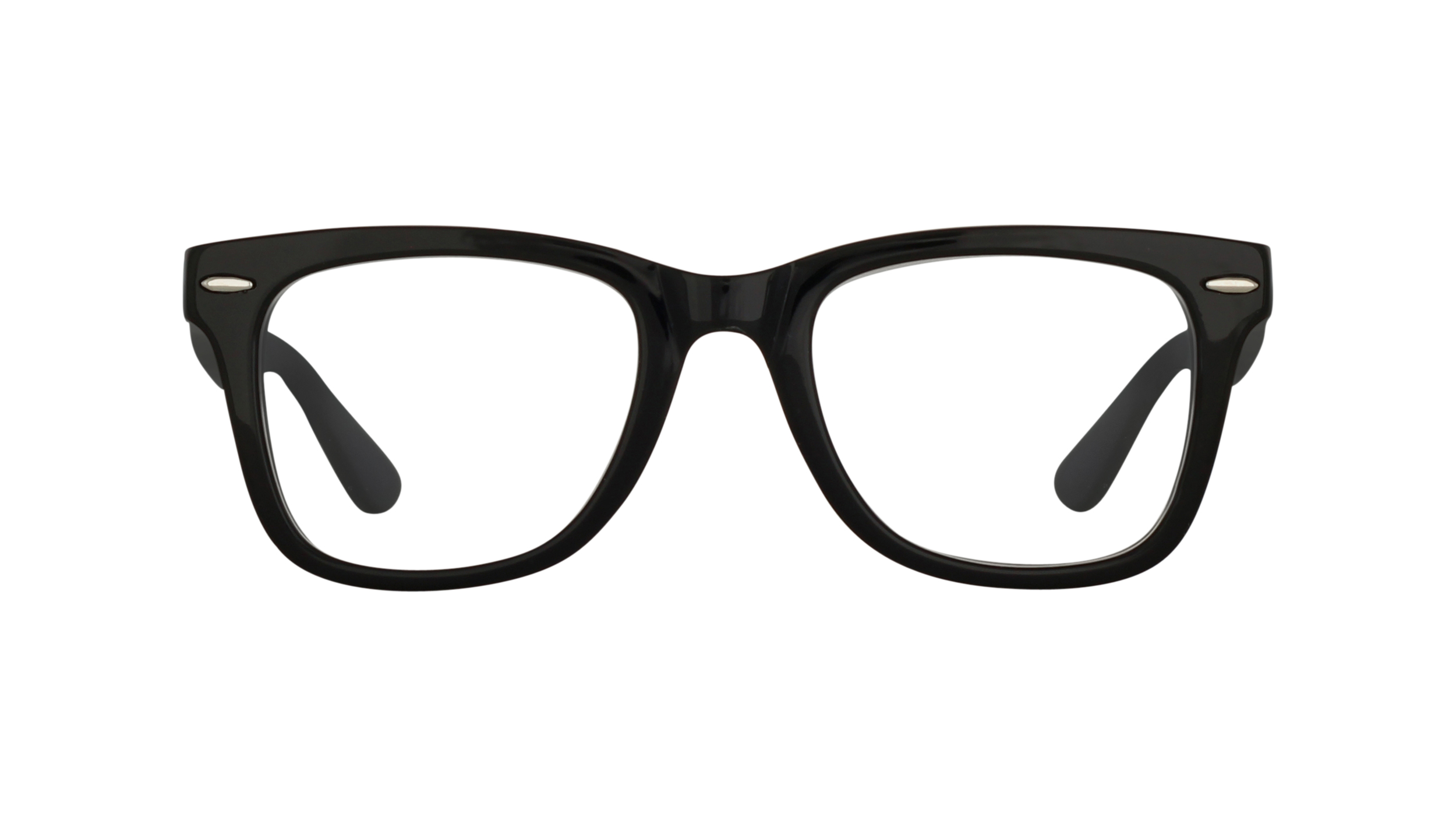 Geek clipart hipster glass Cliparting hipster com kid Glasses