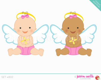 Mirror clipart girly #1