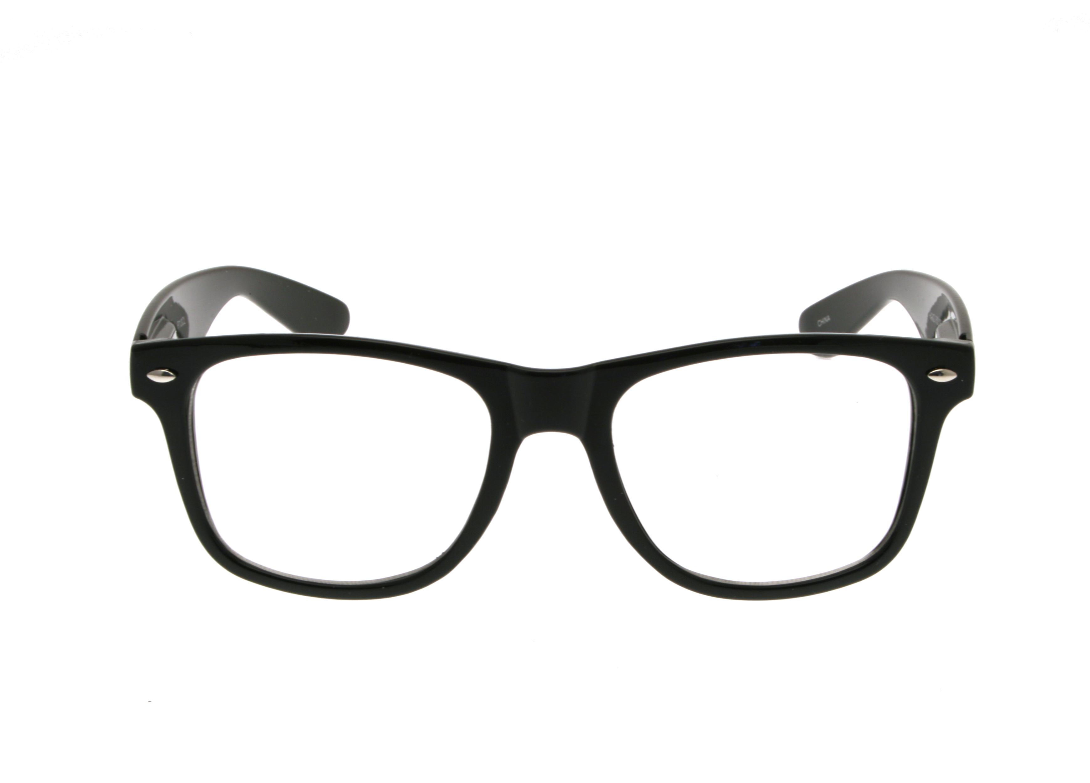 Geek clipart nerd glass Collection art art Sunglasses at