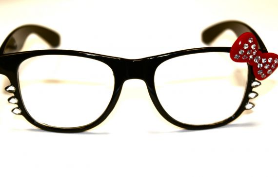 Geek clipart nerd glass Geek YayTrend Drawing Black Nerd