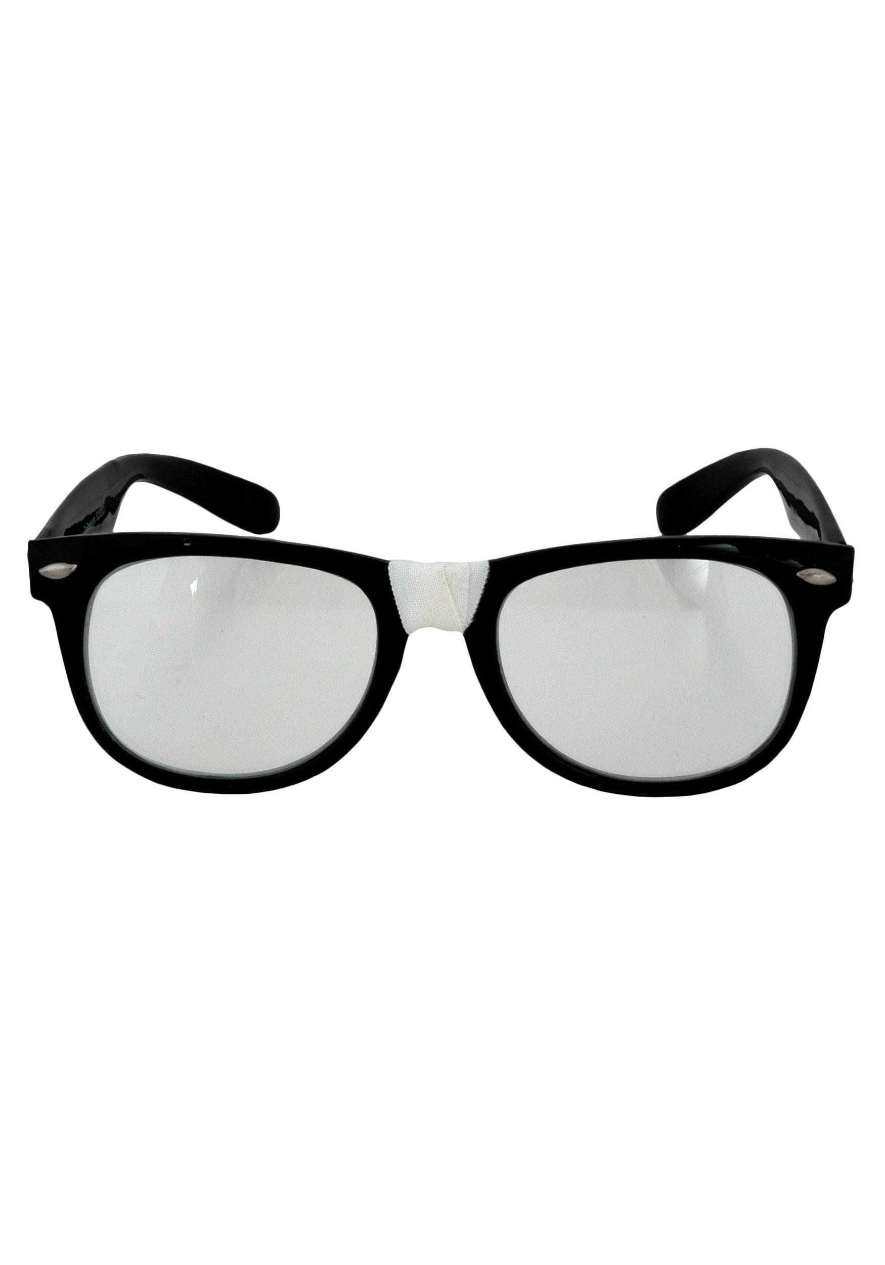 Geek clipart nerd glass Glasses Nerd Sunglasses Glasses Glasses