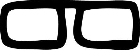Geek clipart nerd glass Com glasses – Clipart Geek