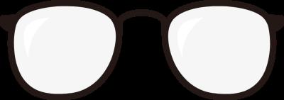 Spectacles clipart spects Clip Art Frames Download Art