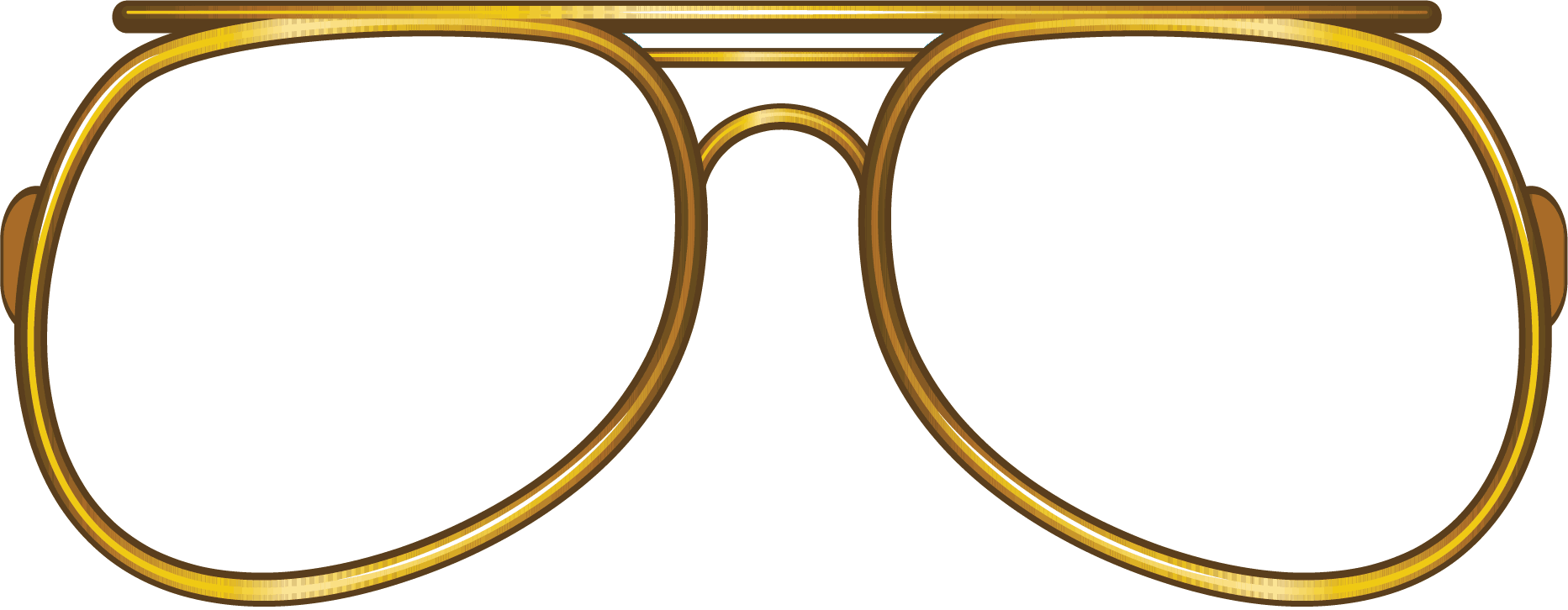 Spectacles clipart cute Clipart Sunglasses – images free