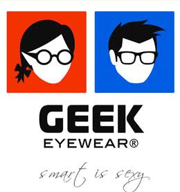 Geek clipart sunglass RX Shop Eyewear® Sunglasses Store
