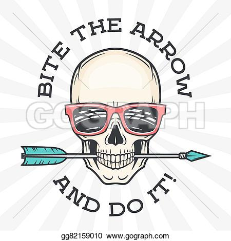 Geek clipart sunglass Arrow and sunglasses t and