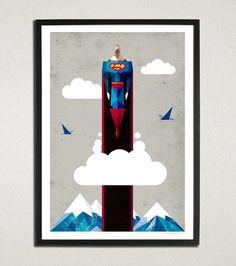 Geek clipart superhero Devriez Geek vous un Art