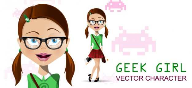 Geek clipart tape  Clip Geek Image Free