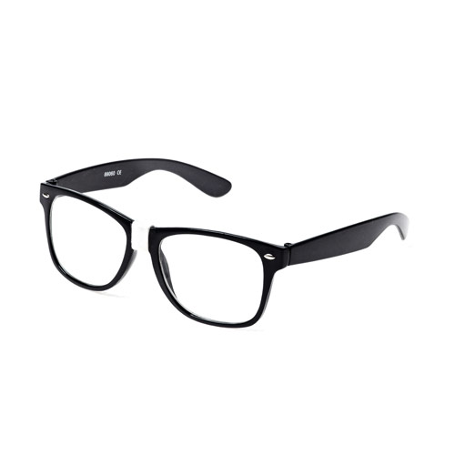 Geek clipart tape Clipart tape glasses Glasses (39+)
