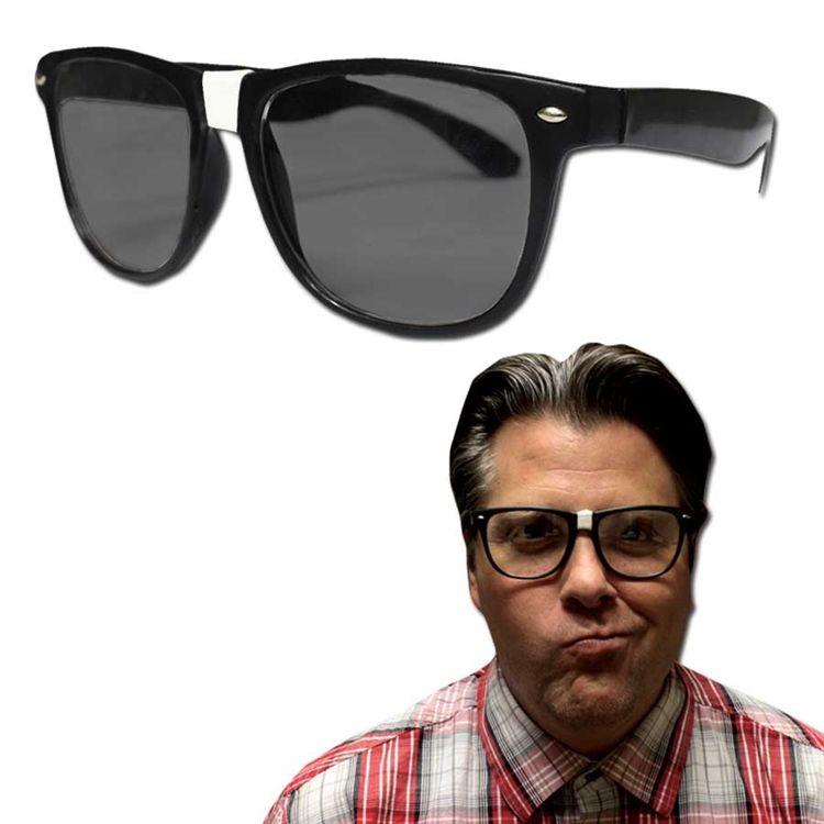 Geek clipart tape Nerd Tape Glasses Tape Glasses