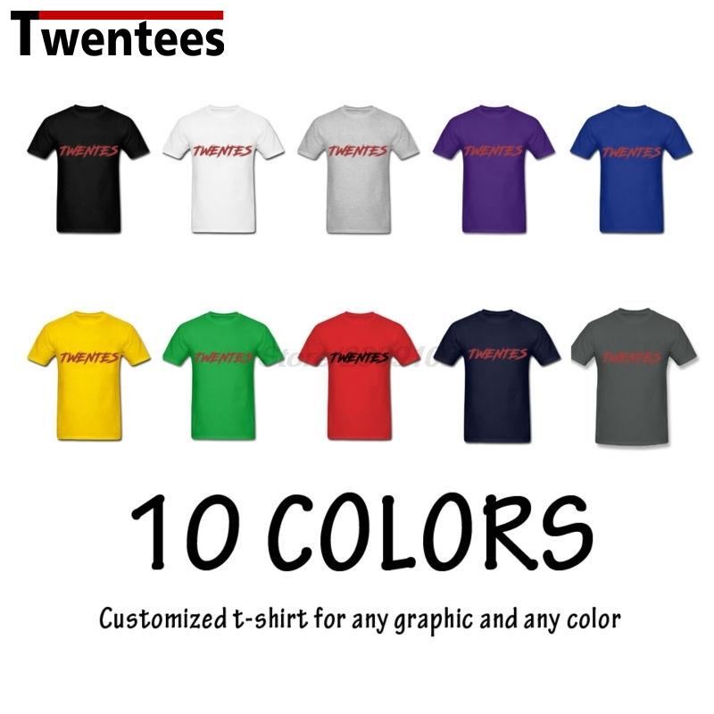 Geek clipart tape T Men Rock Short shirt
