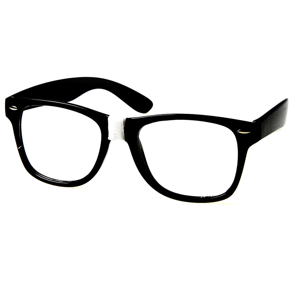 Geek clipart tape Cliparts Clipart Glasses Cliparts Zone