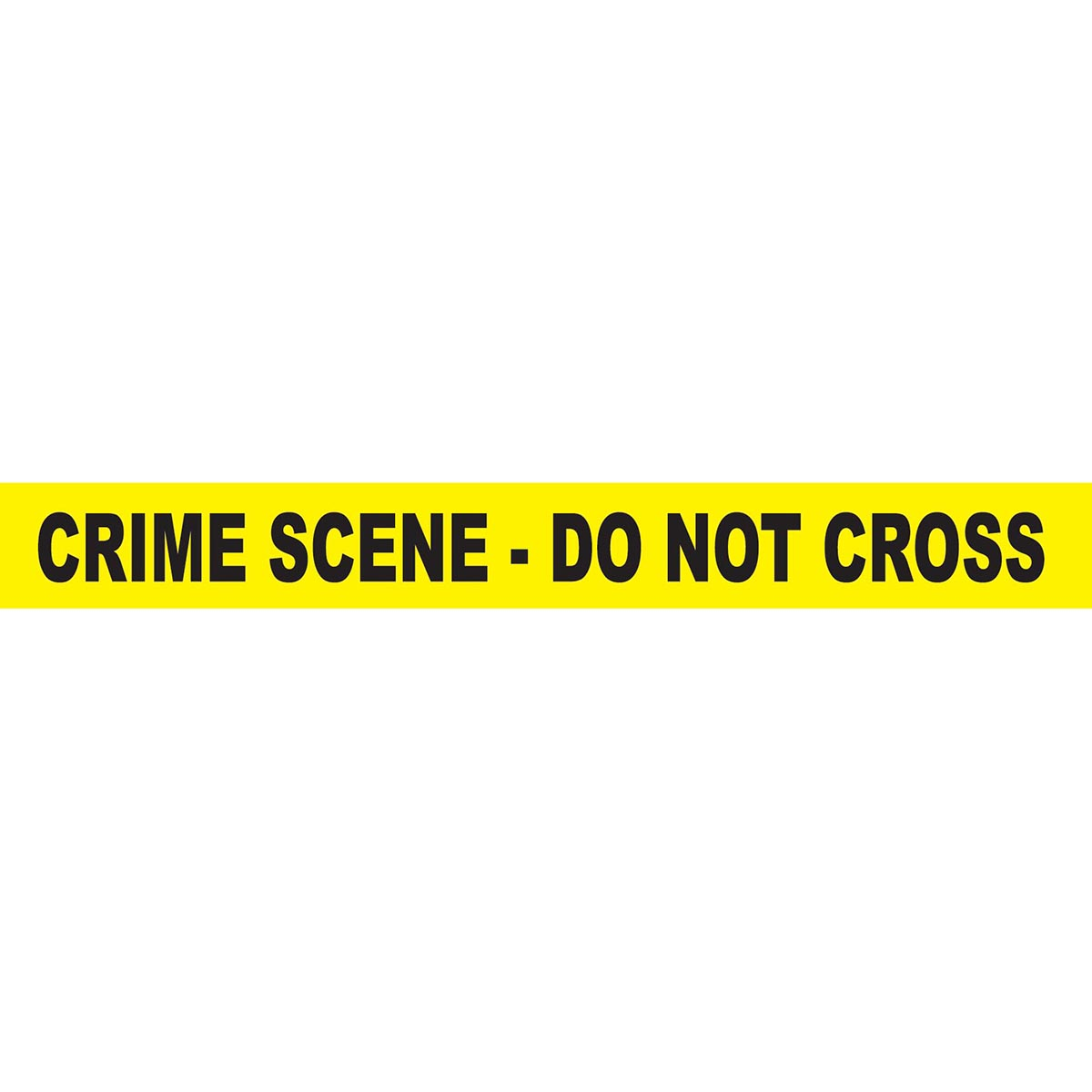 Geek clipart tape Art Free Crime Geek on