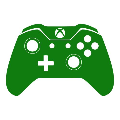 Controller clipart pink Video game Best one theme