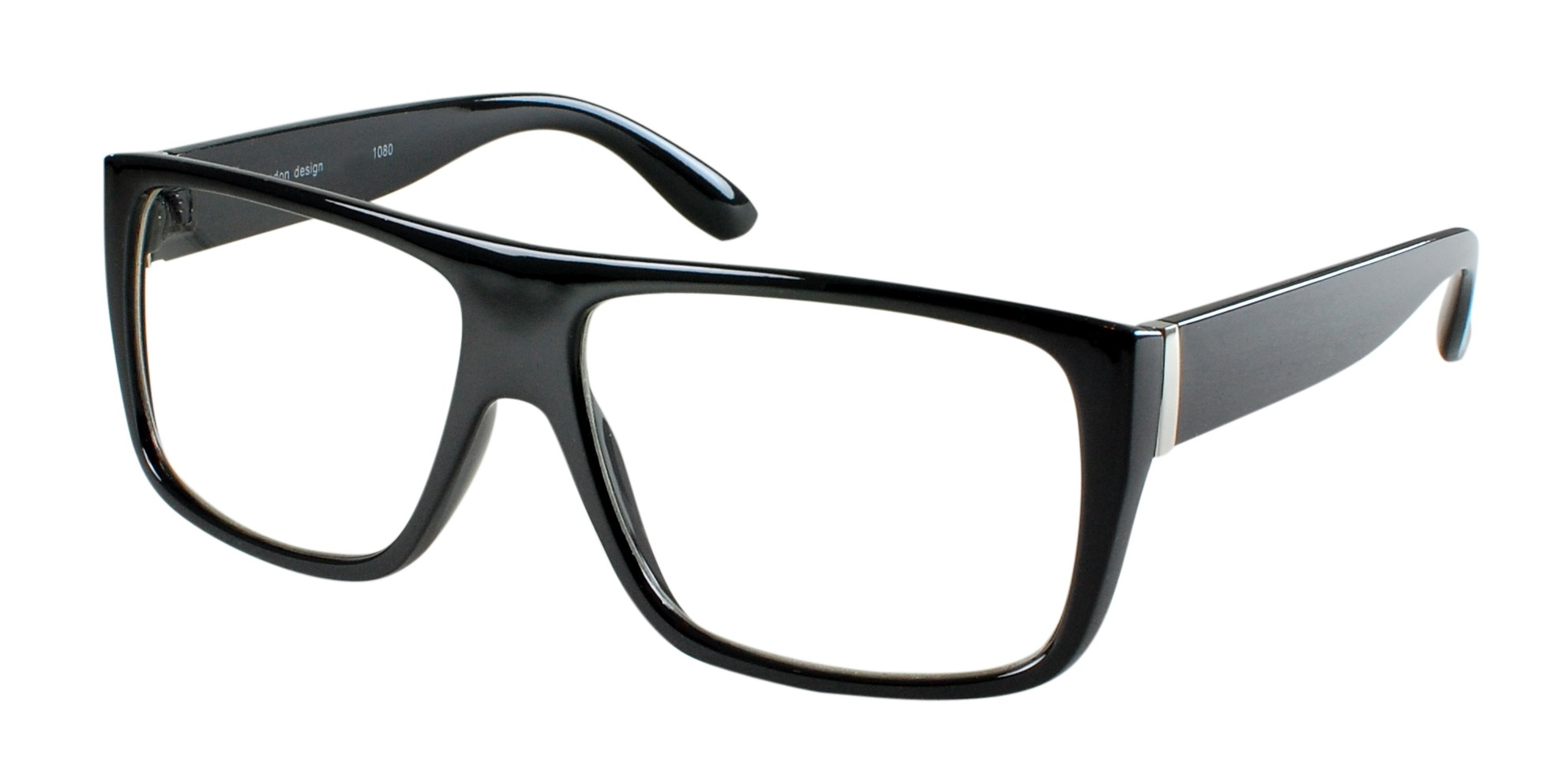 Drawn spectacles geek Clip Clipart 4 – Glasses