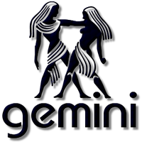 Gemini clipart Download PNG Png Image photo