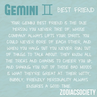 Gemini clipart friend About images on to best