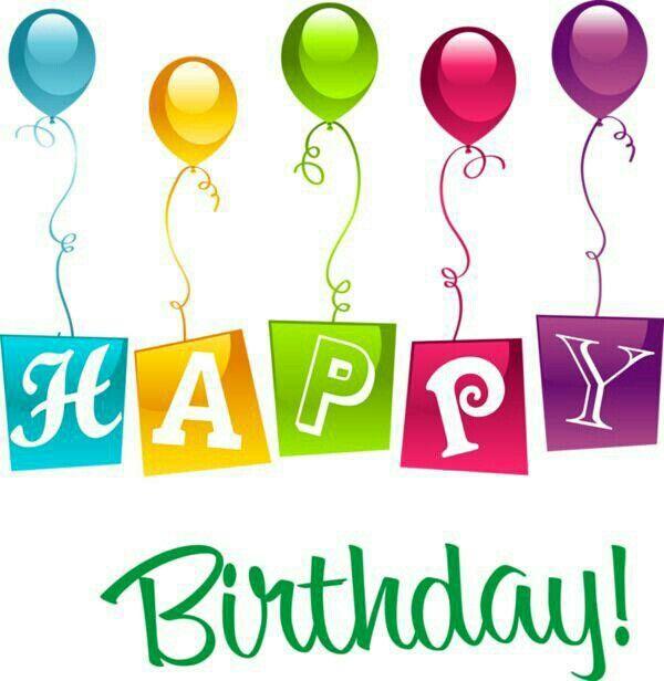 Gemini clipart friend Happy Birthday about 33 best
