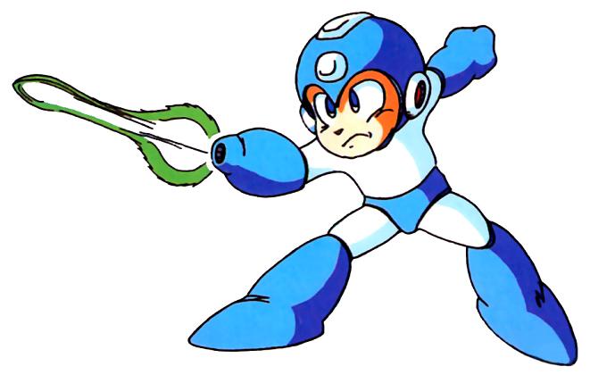 Lazer clipart super powers Powered by FANDOM Laser Gemini