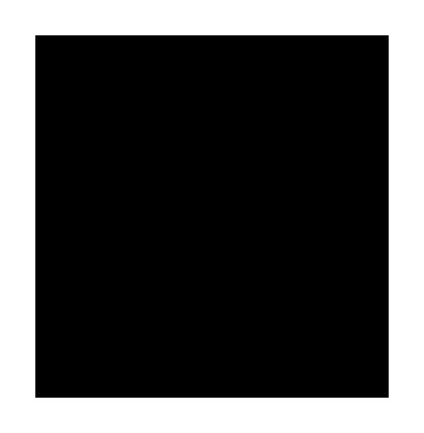 Gemini clipart sun sign Zodiac (Gem Gemini the in