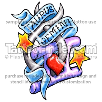 Gemini clipart taurus And by And Inkee com