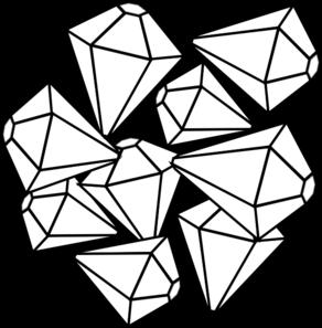 Gems clip Clip Miracle art