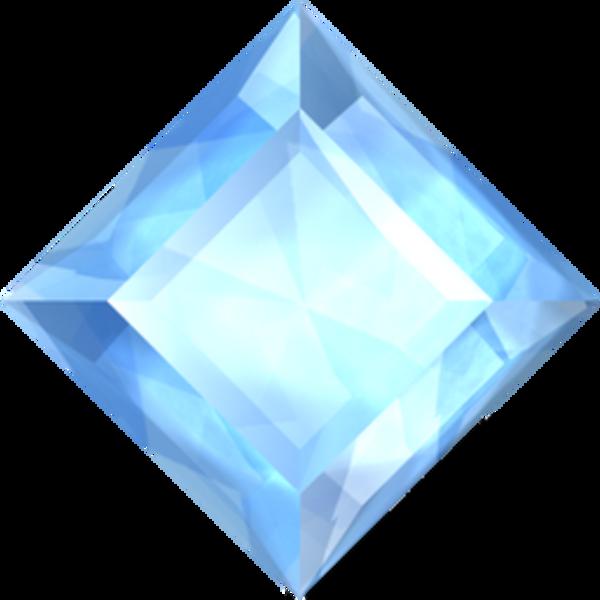 Crystal clipart diamond shape Diamond www com clker Clip