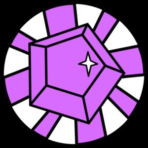 Gems clipart cartoon Free Clip Art Cartoon Download