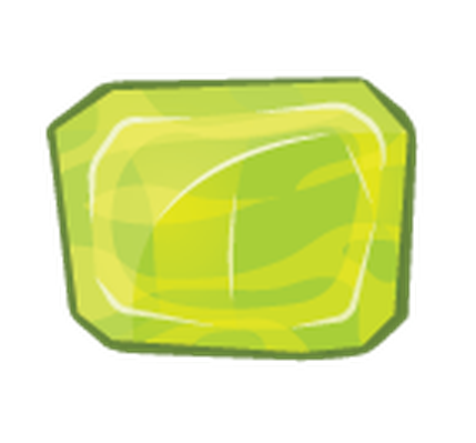 Gems clipart cartoon  Image The Icons Clipart