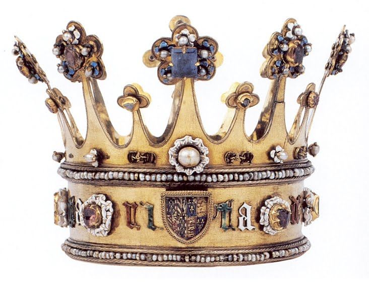 Gems clipart crown jewels 188 Crown♚Jewels Find images more