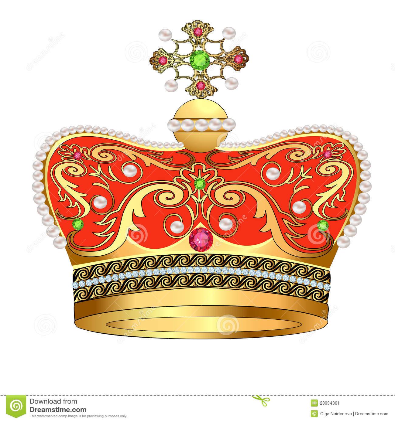 Gems clipart crown jewels Royal Jewels Jewels Crown Clipart